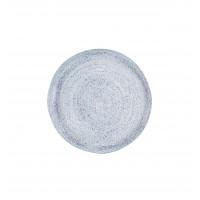Whisper - Round Platter 41
