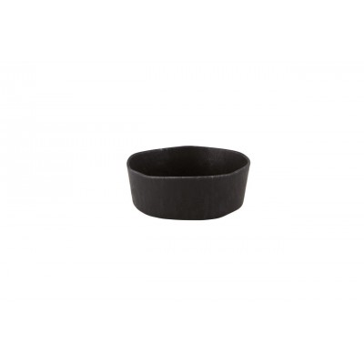 Noir Grês - Cereal Bowl 835 ml