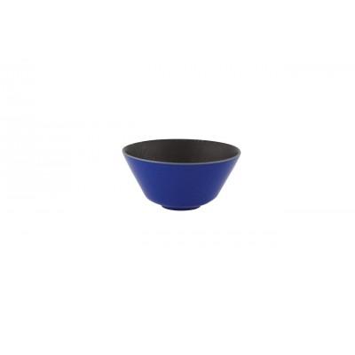 Noir Grês - Cereal Bowl 680 ml