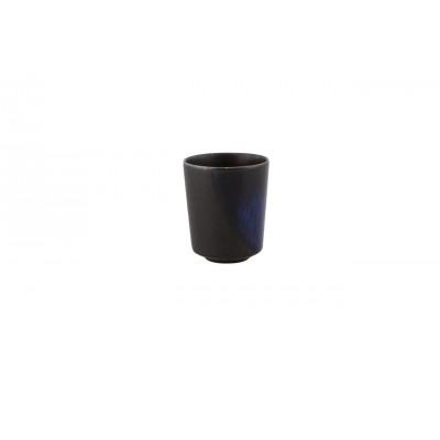 Noir Grês - Cup 380 ml