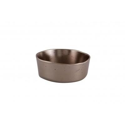 Shine Grês - Cereal Bowl 625 ml