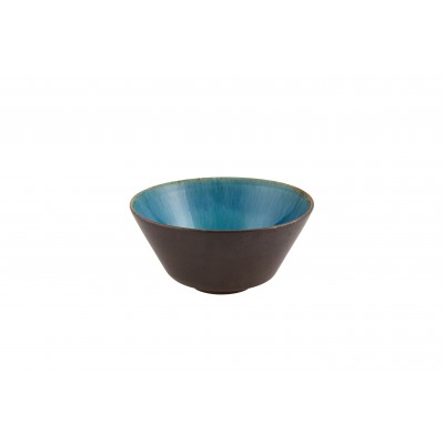 Iris Grês - Cereal Bowl 560 ml