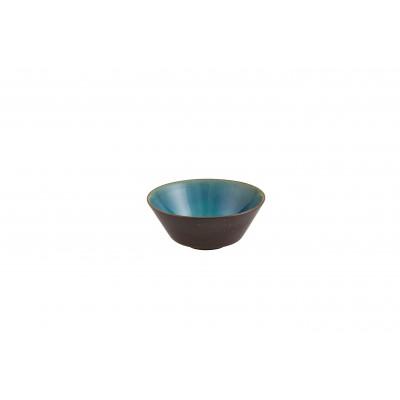 Iris Grês - Individual Bowl 11