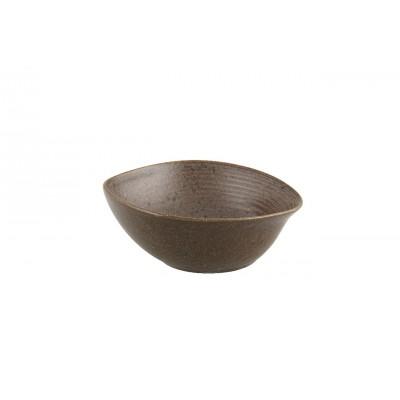 Bronze - Soup Bowl 870ml