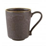 Gold Stone - Mug 340 ml Bronze