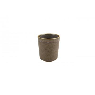 Gold Stone - Cup 340 ml Bronze