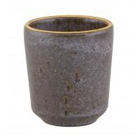 Gold Stone - Bowl 9cl Bronze