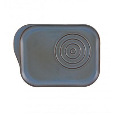 Food Concept - Set 2 Burguer Plates 31