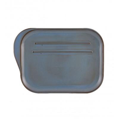 Food Concept - Set 2 Skewer Plates 31