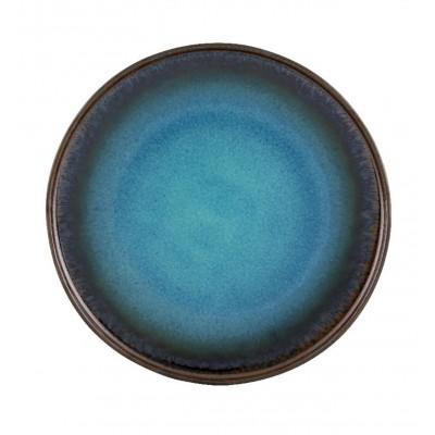 Iris Grês - Dinner Plate 27,5