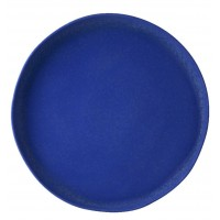 Lagoon Grês - Round Platter 40
