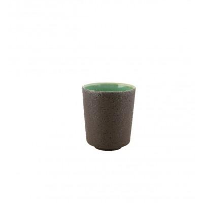 Amazonia - Cup 340 ml
