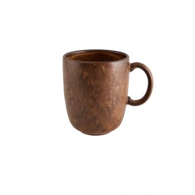 Amazonia - Mug 400 ml
