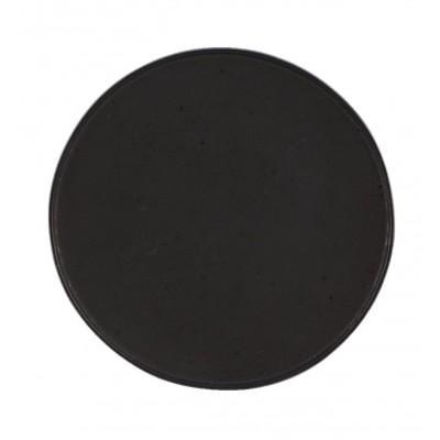 Noir Grês - Dinner Plate 27,5