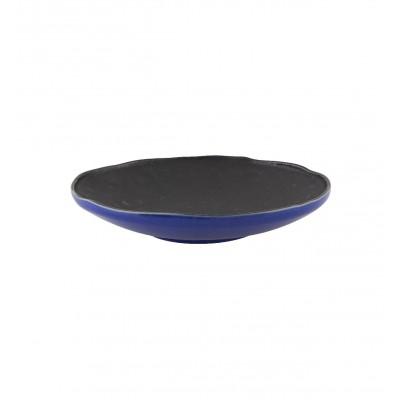 Noir Grês - Deep Plate 23