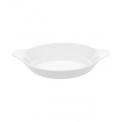 Cuisine - Egg Dish 30