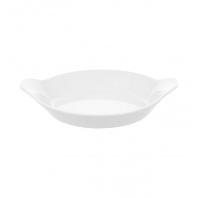 Cuisine - Egg Dish 26
