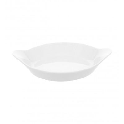 Cuisine - Egg Dish 17