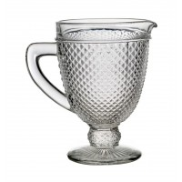 Bicos Incolor - Pitcher