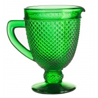 Bicos Verde - Pitcher Green