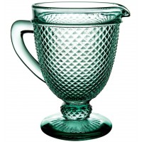 Bicos Verde - Pitcher Mint Green