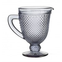 Bicos Cinza - Pitcher Grey