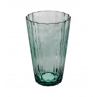 DUNES - Large Tumbler Mint Green 73