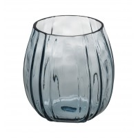 Nature - Small Tumbler Grey 92