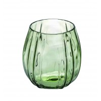 Nature - Small Tumbler Green 61