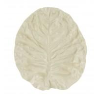 Couve Stoneware - Fruit Platter 37 White
