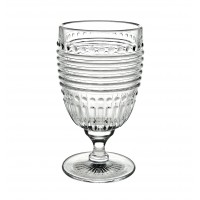 Campania - Goblet Clear