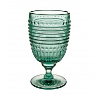 Campania - Goblet Mint